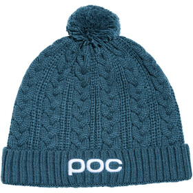 POC Cable - Accesorios para la cabeza - Azul petróleo